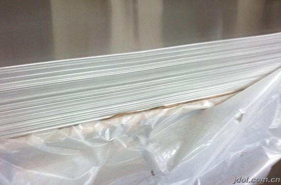 供应宝钢冷板总代理冷轧不锈钢板冷轧碳结板