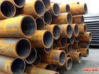 供应碳钢管碳钢锅炉管20g无缝碳钢管天津大无缝碳钢管厂