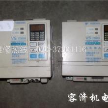 毛织物染整机变频器维修,广州毛织物染整机变频器维修
