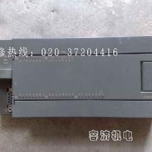 络筒机PLC维修,广州络筒机PLC维修