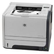 供应惠普2055dn打印机HPp2055dn
