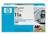 促销惠普1020打印机硒鼓惠普12A图片