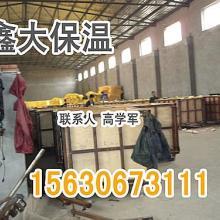 供应廊坊橡塑制品厂家