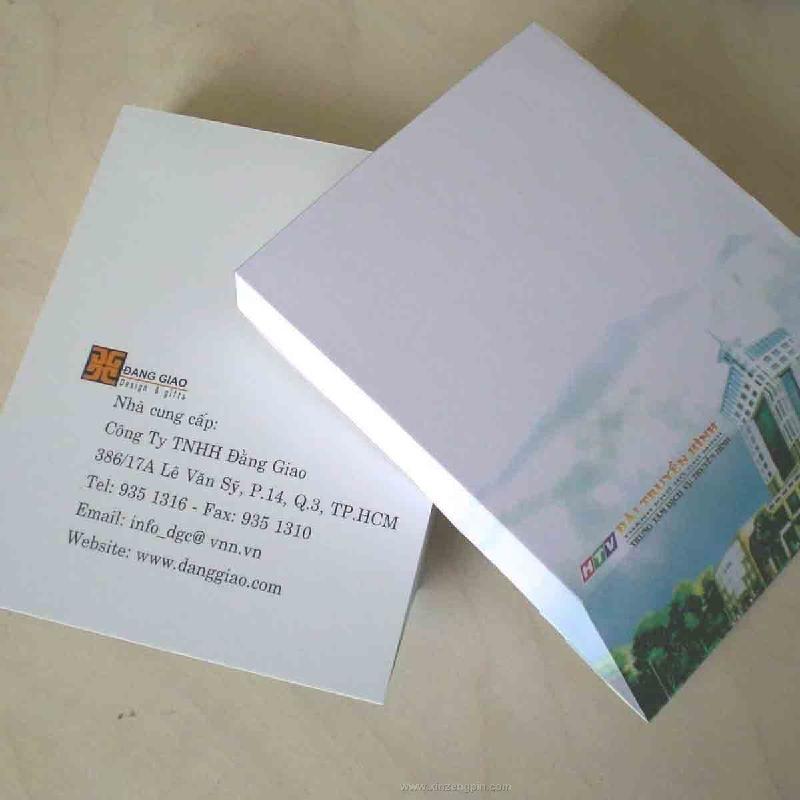 种纸双胶纸图片