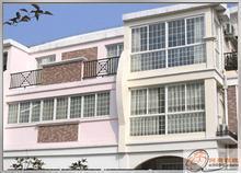 供应塑钢维修纱窗制作 哈尔滨专业修理塑钢窗漏风 换密封胶条