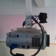 国外热销单品便携式电子白板DG100图片