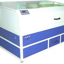 供应电子PE薄膜射频管激光切割机/电子材料射频管激光机/PE膜切膜机批发