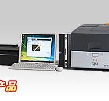 供应能量色散型X射线荧光分析仪