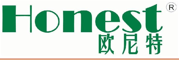 欧尼特电气设备有限公司