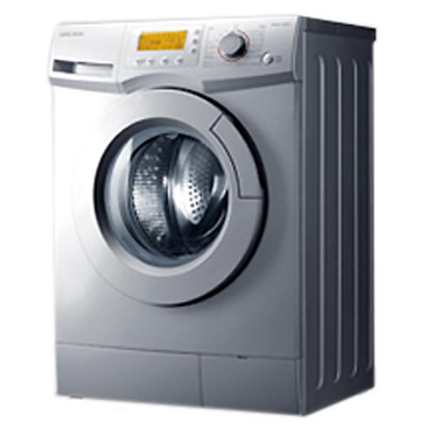 供應小天鵝洗衣機修理-廣州東圃小天鵝洗衣機不脫水 ...