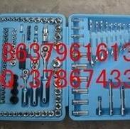 120件组套工具多少钱一套图片
