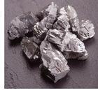 供应金属铌 金属铌、铌铁、工业铌、纯铌