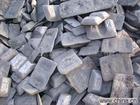 供应生铁 白口铁 灰口铁