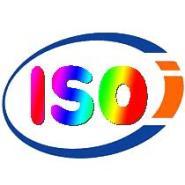 ISO认证图片