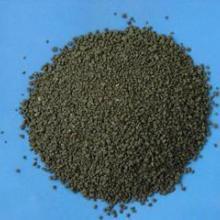 滤料,锰砂滤料,河南锰砂滤料