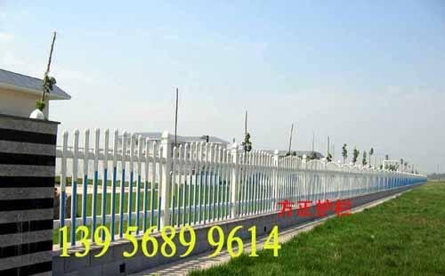 铁艺室外护栏铁艺室外围栏铁艺花园 别墅 铁