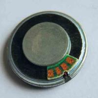 电声器件漆包线精密焊接机