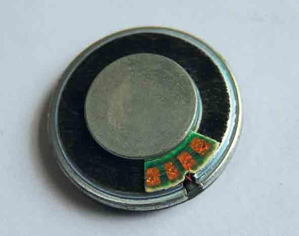 供应电声器件漆包线精密焊接机
