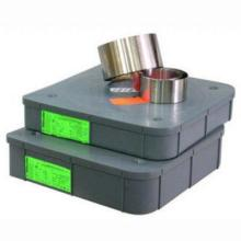 供应印刷机械专用刀片
