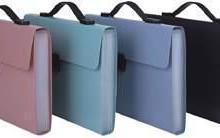 长期低价供应各类风琴包/订做风琴内页/风琴包可加印公司LOGO/直销批发