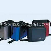 供应卡通CD包/深圳CD盒价格/CD册最新报价