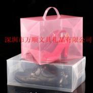 专业生产鞋盒收纳盒/深圳收纳鞋盒图片