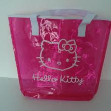 供应Hello Kitty 手提包/Hello Kitty手提包价格