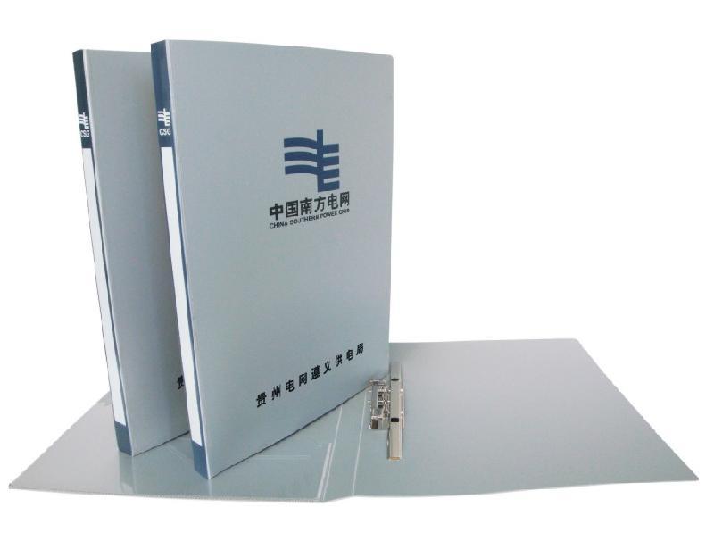 广东 深圳 文件夹 > 文件夹供应商