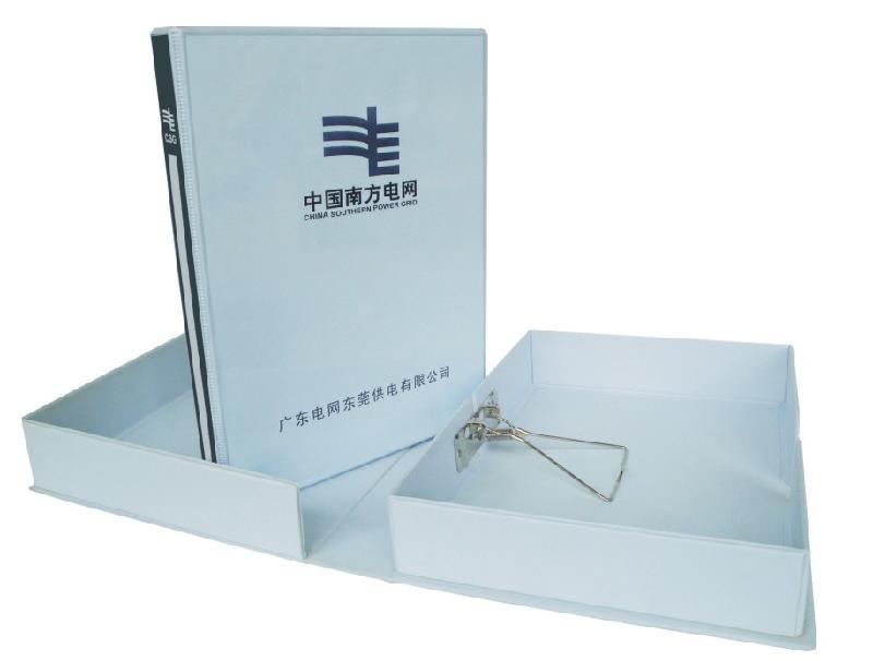 档案盒价格优惠/档案盒标签/订购a4文件盒/档案盒