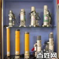 供应杭州铝合金型材门  铝合金型材门厂家   铝合金型材门报价