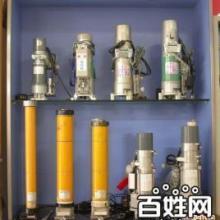 供应杭州铝合金型材门  铝合金型材门厂家   铝合金型材门报价批发
