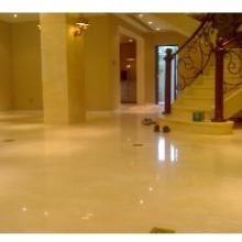 廣州最好的地板打蠟公司,地板專業清潔打蠟護理廣州地板打蠟公司圖片