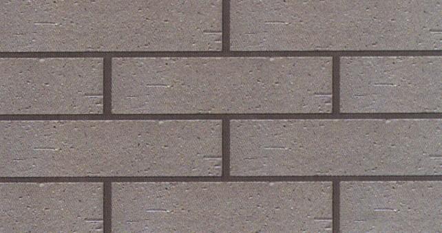 仿古外墙砖图片 仿古外墙砖样板图 深圳仿古外墙砖 高清图片