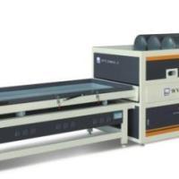 供应上海真空曲面覆膜机,橱柜贴膜机,覆膜机价格