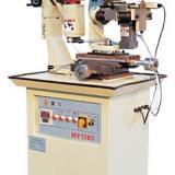 供应上海自动磨锯机锯片刃磨机