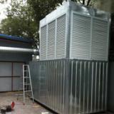 供应环保集尘器/中央集尘器/集装箱式中央集尘器