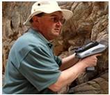 供应矿石分析仪