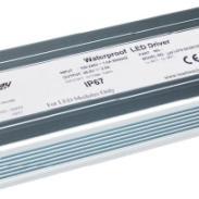 150WLED路灯电源电压22-32V电流4.6图片