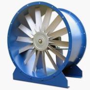 防爆纺织轴流风机专业制造厂家图片