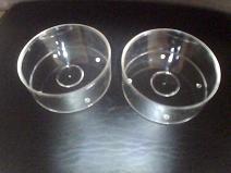 供应燃烧十小时蜡烛阻燃环保蜡烛器皿
