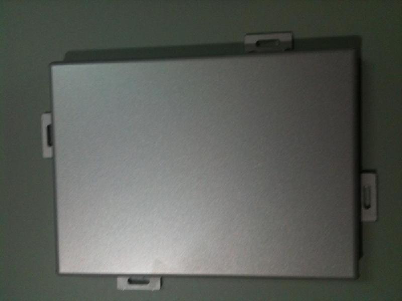 供应西藏优质铝单板