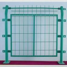 供应框架护栏网厂家、框架护栏网批发