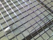 供应建筑网片,钢筋网片,砖带网,网片,浸塑网片图片