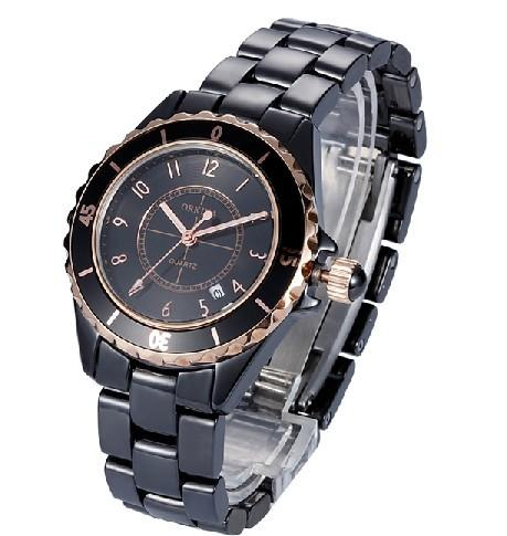 女士手表图片|女士手表样板图|女士手表商务男表包邮