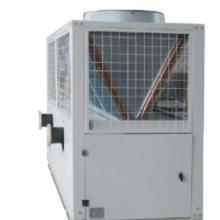 供应风冷水箱式冷水机风冷冷水机组风冷冷水机厂家批发