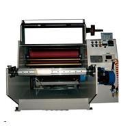 供应缝后设备CE认证,工业缝纫机CE认证,工业缝纫机CE认证机构