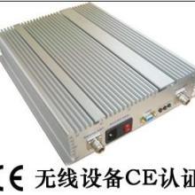 光纤波分复用器CE认证,光纤波分复用器CE认证