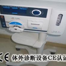 供应尿化学分析仪CE认证