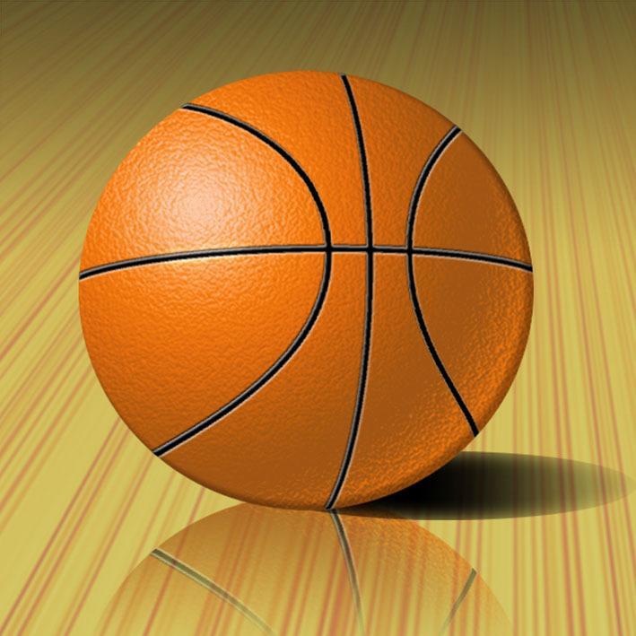 篮球场地图片|篮球场地样板图|运动地板篮球篮