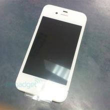供应济南智能香蕉ipadiPhone专卖批发配件苹果手机专用最好批发